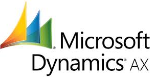 Image result for Microsoft Dynamics AX Developer